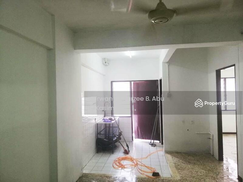 Damai Apartment (PJS 8 Bandar Sunway) #168604045