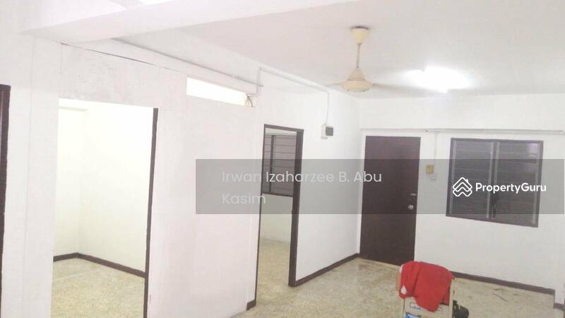 Damai Apartment (PJS 8 Bandar Sunway) #168604047