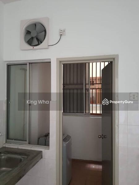 Metroview Condominium #168632451