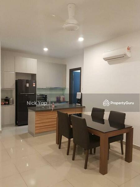 Sphere Damansara #168641867