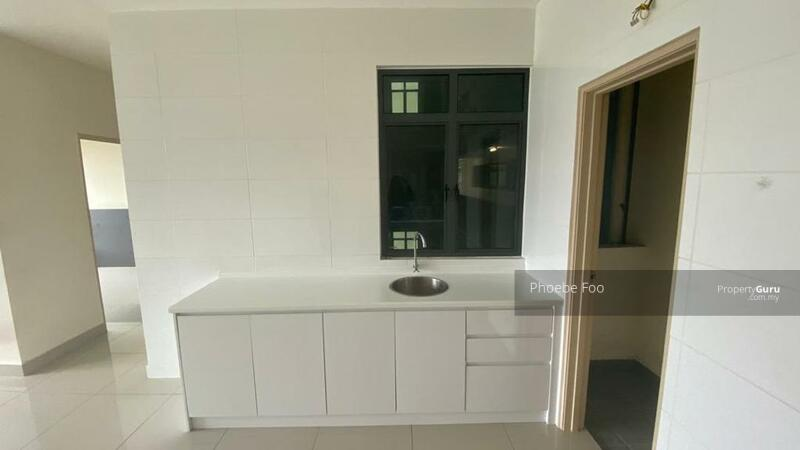 ARC @ Austin Hills Johor Bahru #168661287