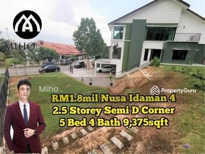 For Sale - Nusa Idaman Nusa Idaman Nusa Idaman Nusa Idaman Nusa Idaman Nusa Idaman Nusa Idaman Nusa Idaman