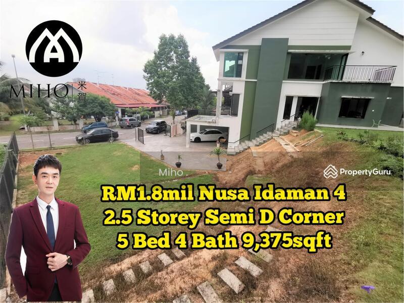 Nusa Idaman Nusa Idaman Nusa Idaman Nusa Idaman Nusa Idaman Nusa Idaman Nusa Idaman Nusa Idaman #168677505