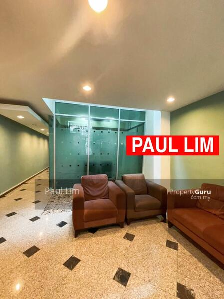 SHOP LOT SALE 2 STOREY AT JALAN ZAINUL ABIDIN VERY GOOD CONDITION MANY PARKING IN FRONT #168706683
