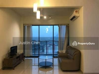 For Sale - Lido Residency