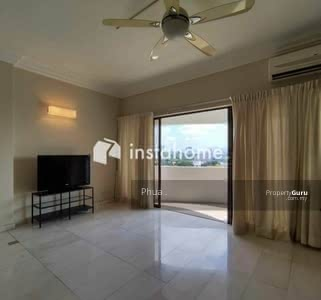 For Rent - Jamnah View
