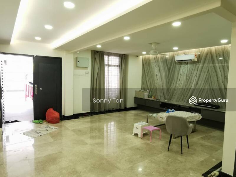 2 Storey modern design fully extend near Sg Buloh, Saujana Damansara Damai, Sierramas, Sri Damansara #168719261