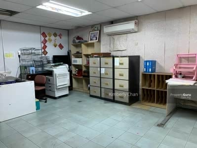 For Sale - Mayang Plaza