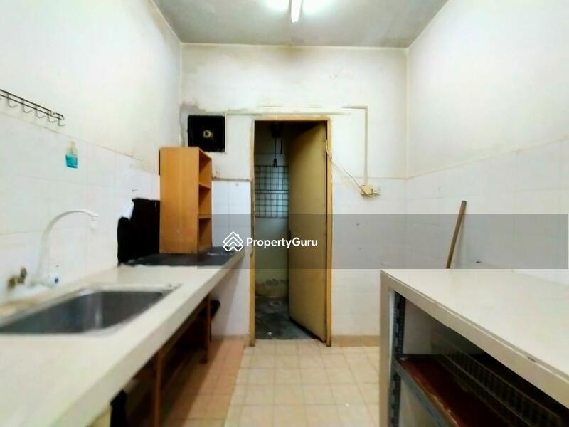 Apartment Impian Damansara Damai #168731163