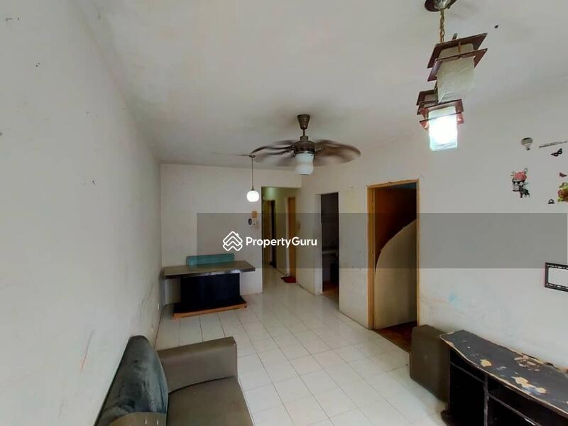 Apartment Impian Damansara Damai #168731171