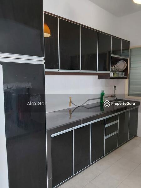 Sunway SuriaMas Condominium #168735585