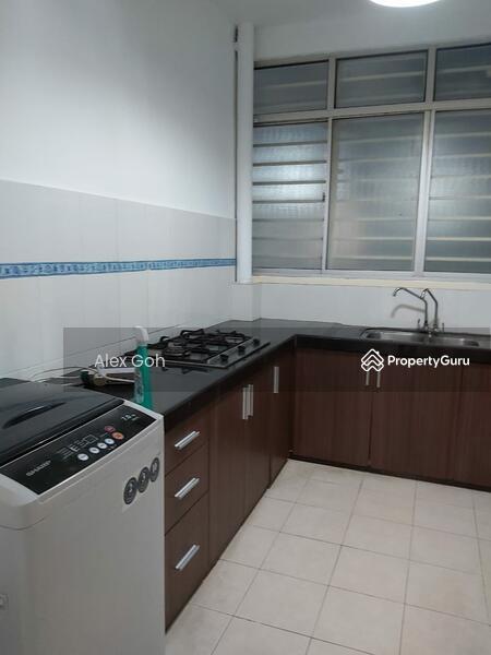 Sunway SuriaMas Condominium #168735593