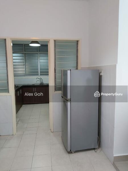 Sunway SuriaMas Condominium #168735601