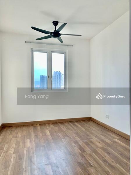 Sentul Point Suite Apartment #168751967