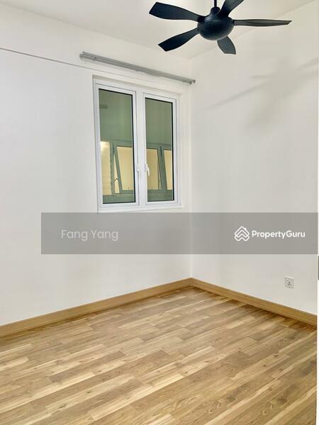 Sentul Point Suite Apartment #168752151
