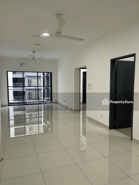 The Holmes 2 @ Bandar Tun Razak #168754765