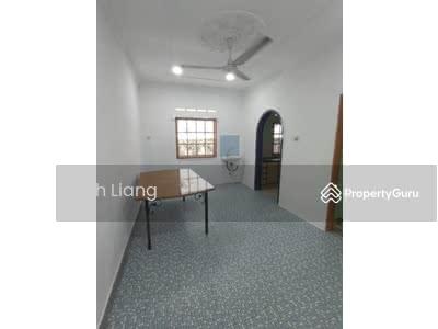 For Sale - Taman Tiram Jaya