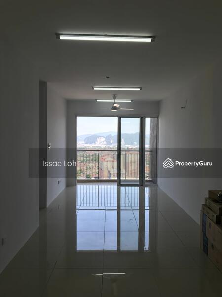 PV18 Residence #168784169
