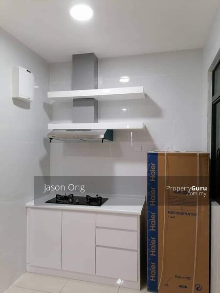 ARC @ Austin Hills Johor Bahru #168813719