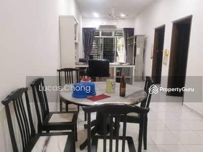 For Sale - Jalan Jaya Putra, Taman JP Perdana