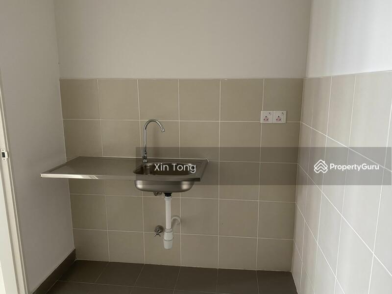 Tuan Residency #168874649
