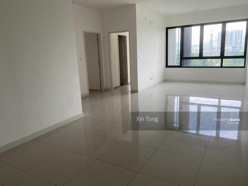 Tuan Residency #168874653