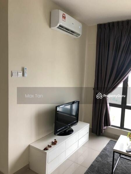 ARC @ Austin Hills Johor Bahru #168840453