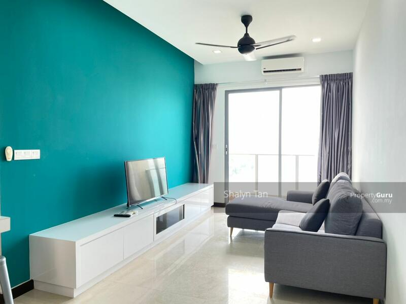 Silverscape Luxury Residences #168866227