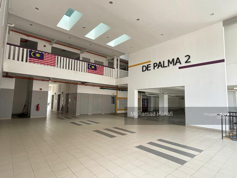 De Palma #168866329