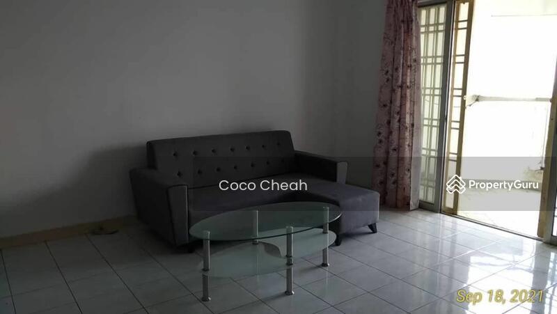 Permas Ville Apartments #168868659