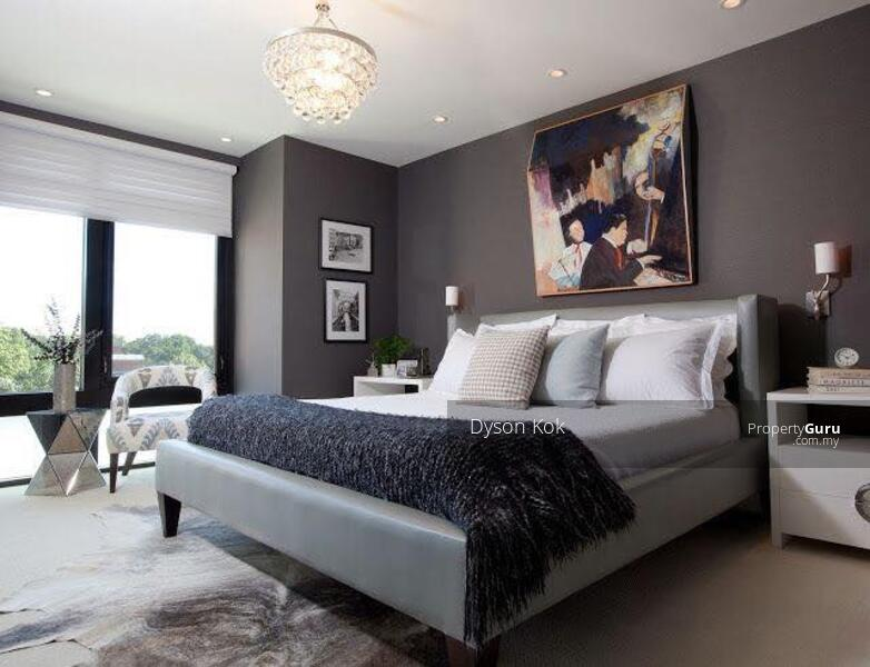 100% Loan 22x75 Double Storey nr Bukit Jalil,Kuchai Lama,Oug #168870841