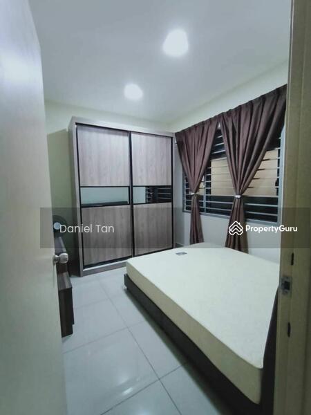 ARC @ Austin Hills Johor Bahru #168881799