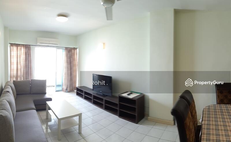 Pantai Panorama Condominiums #168883763