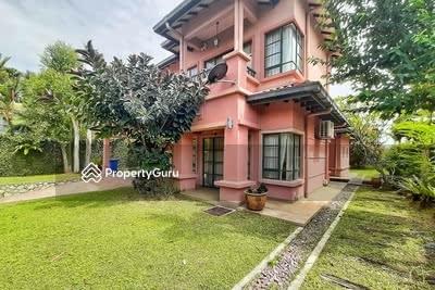 For Sale - Bidai Residence, Bukit Jelutong