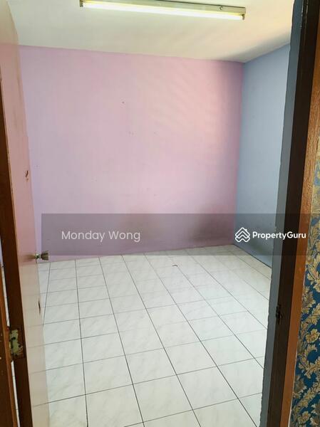 Apartment Lestari (Damansara Damai) #168899539