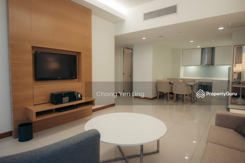 Cormar Suite #168913269