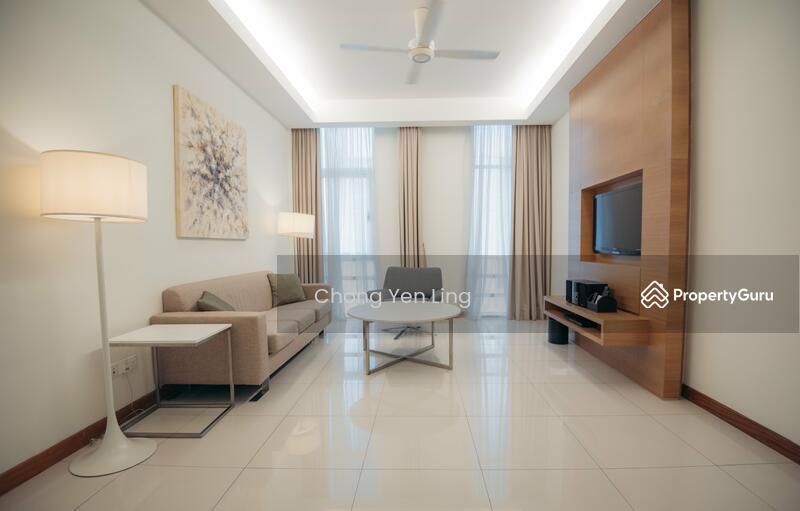 Cormar Suite #168913273