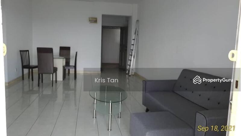 Permas Ville Apartments #168923595