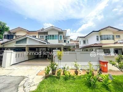 For Sale - Kelana Idaman Ara Damansara