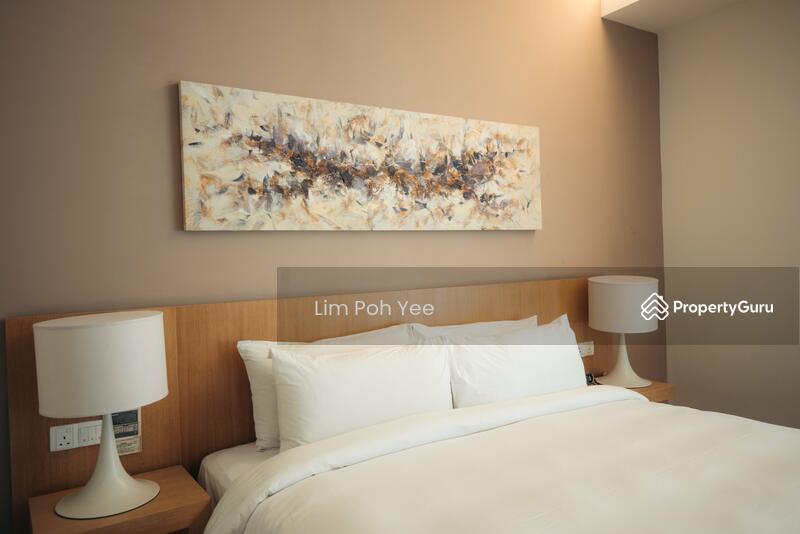 Cormar Suite #168929781