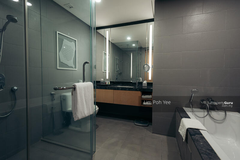 188 Suites (Fraser Residence) #168931159