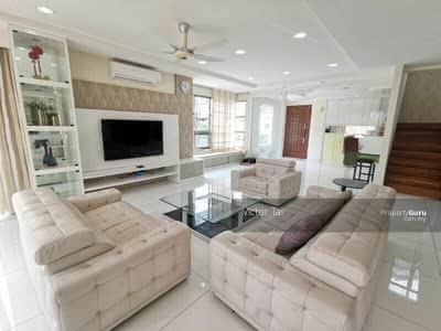 For Rent - Austin Heights