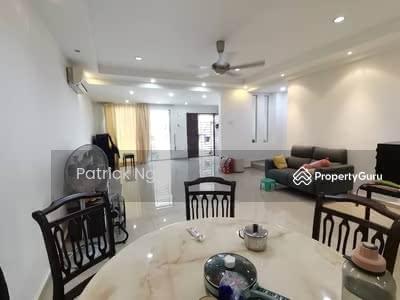 For Sale - Taman Setia Indah