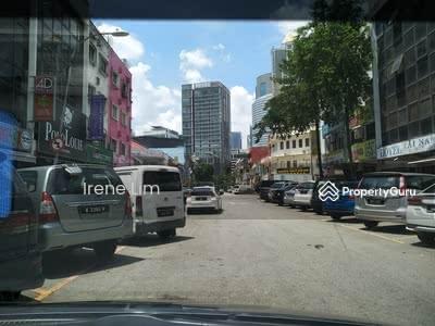 For Sale - GM Kuala Lumpur