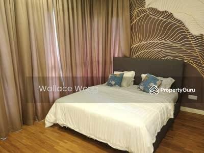 For Sale - 100 Residency