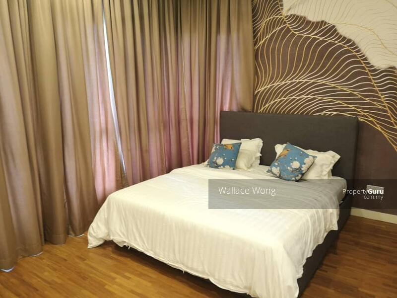 100 Residency #168957615