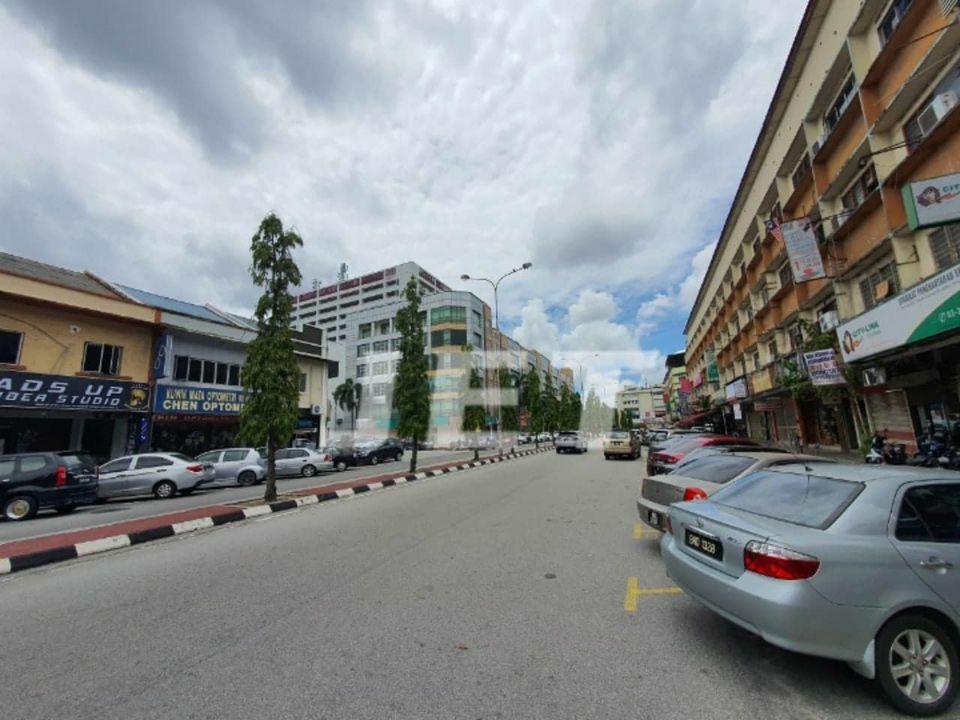For Sale - Jalan Nanas Klang , Jalan Nanas Klang , Jalan Nanas Klang ,
