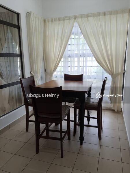 3 Storey Bungalow Mutiara Damansara, Petaling Jaya #168980269