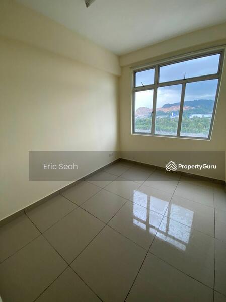 East Bay Luxury Apartment #168982191