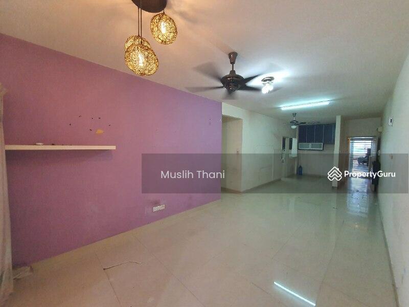 Kinrara Mas Condo, Bukit Jalil #168986803